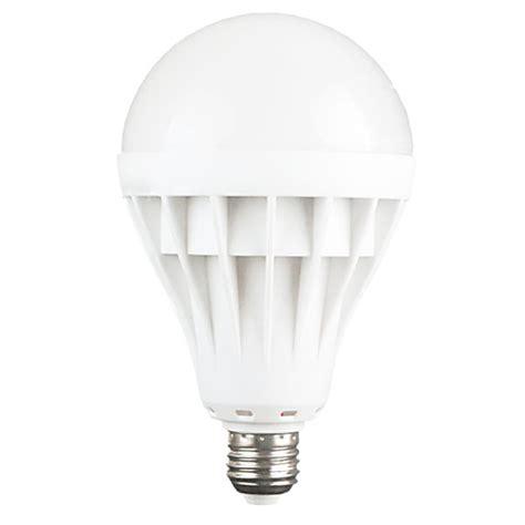 energy saving light bulbs led led light bulbs