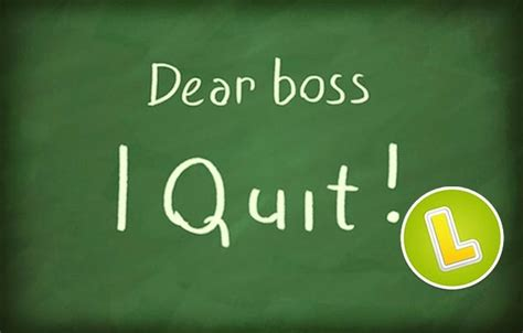 top 10 epic ways to quit your job lottoland ie
