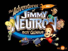 jimmy neutron libby hair viewing gallery