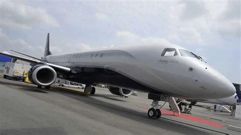 jet sales jet sales soaring to new heights
