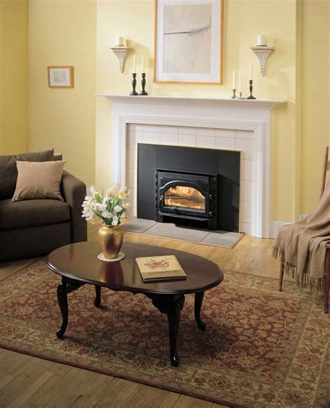Fireplace For Dummies by Best For Home Energy Savings Honeywell Eleek Osram Sylvania