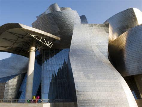 famous modern architects in post modern era home post modernism resurgent ten buildings that made a