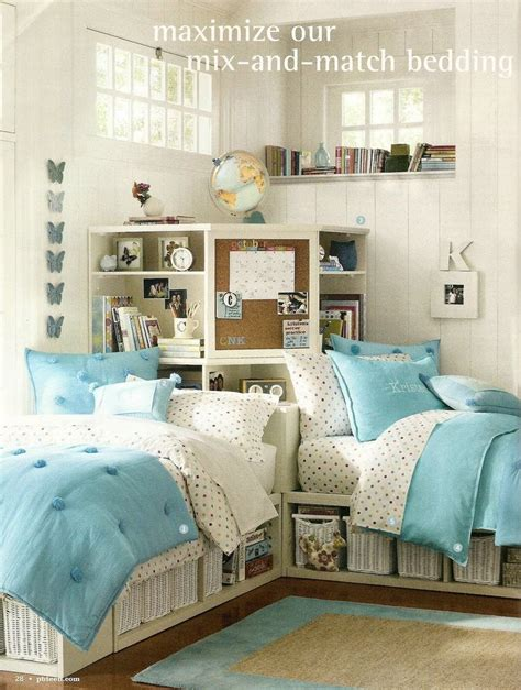 another twin bed idea burlap headboards bedrooms 12 best ideas for making room for another teen images on