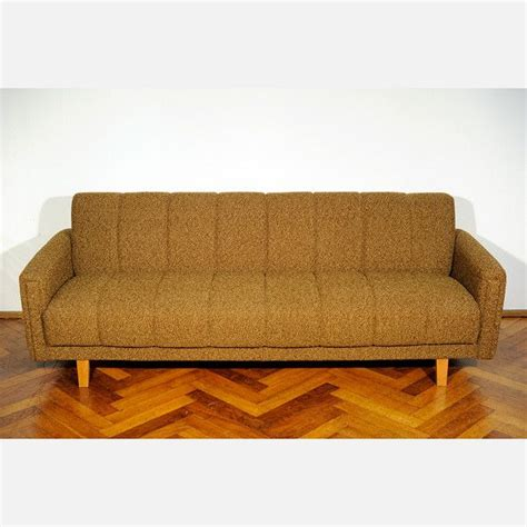 70s sofa 70s couch home pinterest