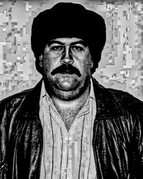 Pablo Escobar en 2020 | Escobar gaviria, Pablo emilio