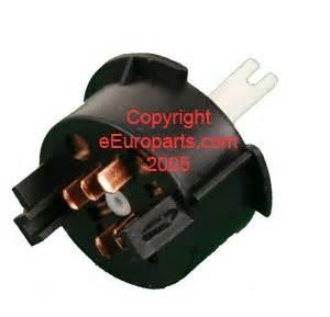 saab 9 3 fan speed controller amazon com saab 9 3 900 heater fan speed climate control