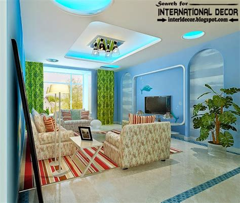 15 modern pop false ceiling designs ideas 2015 for living room 15 modern pop false ceiling designs ideas 2015 for living room