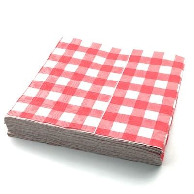 paper table cloths tablecloths paper table covers