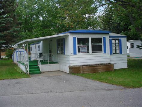 mobile home estate sale 156760 cavareno home improvment