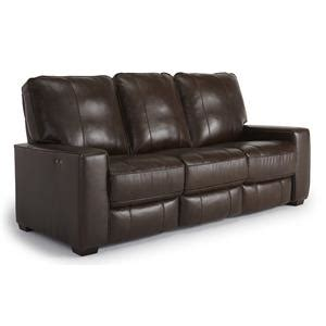 sofa mart springfield il reclining sofas orland park chicago il reclining sofas