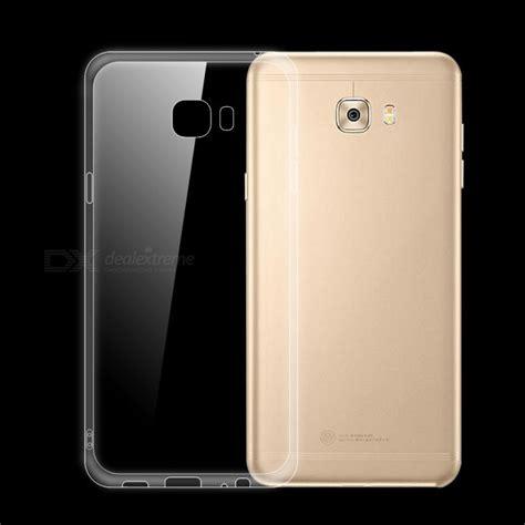 Samsung Galaxy C 7 Pro 57 Ultrathin Thin Silicon Tipis 03 C7 dayspirit ultra thin tpu back cover voor samsung galaxy c7 c7pro gratis verzending