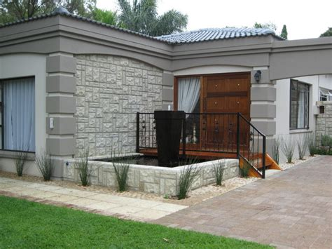 face brick house designs changing an ugly 1960 facebrick house traditional exterior other by cloud 9