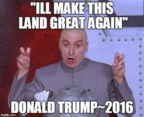 Meme Generator Doctor Evil - dr evil laser meme imgflip