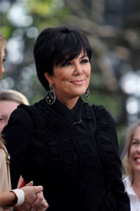 black regrets a black affair books kris jenner selling more secrets than books