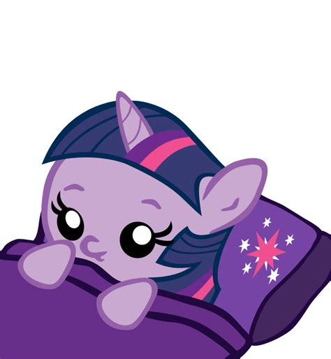 my little pony princess twilight sparkle pregnant baby just how adorable can twilight sparkle get fimfiction