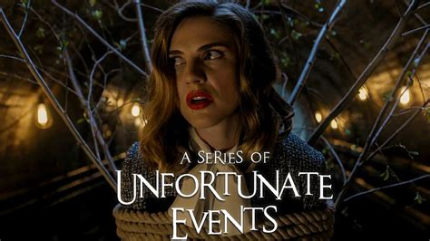 katsella a series of unfortunate events a series of unfortunate events gustav episode 2 scene