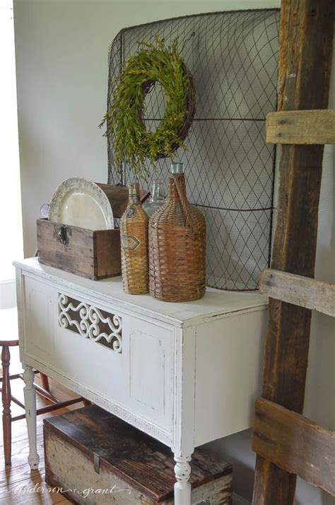 thrift home decor 28 images thrift home decor 28 decorating with yard sale and thrift store finds hometalk