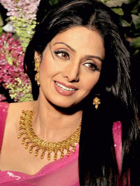 bollywood actresses film sridevi wikipedia