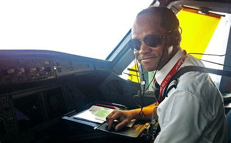 airasia captain left seat  doomed jet lost control