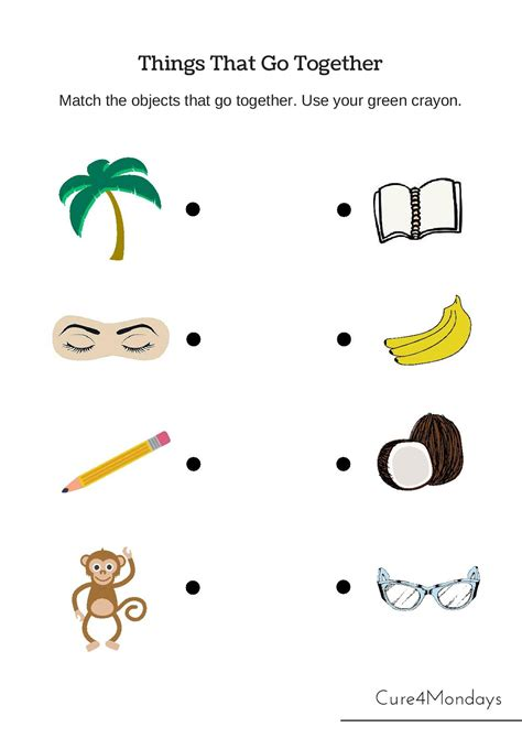 freeschool free printable kindergarten lessons cure for