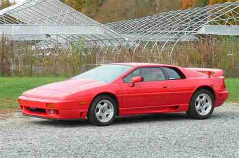 active cabin noise suppression 1993 lotus esprit parental controls 1993 lotus esprit radiator manual service manual how to remove radiator from a 2005 lotus