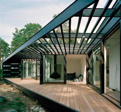 cozy modern summer home design interior in swedish home 25 best ideas about scandinavian house on pinterest
