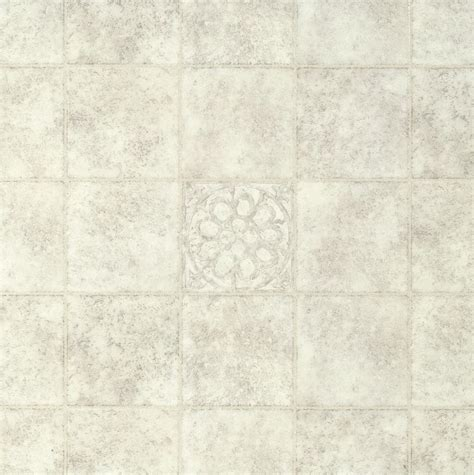 pattern matching vinyl flooring white vinyl sheet flooring from armstrong demo more