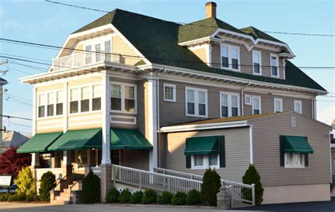 funeral homes in new bedford ma avie home