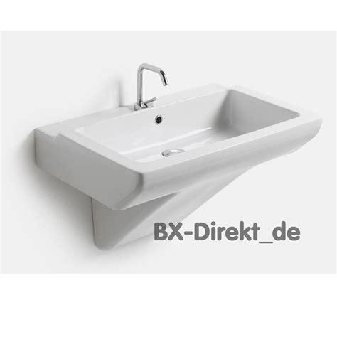 waschtisch exclusiv designer waschtisch exklusiv meridiana das waschbecken