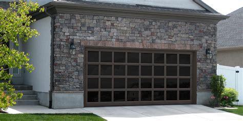 glass garage door dwg martin garage doors world s finest safest doors