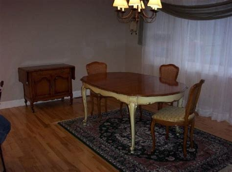 good used dining table for sale on used restaurant table