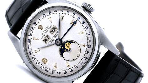 luxury watches 2015 tripwatches