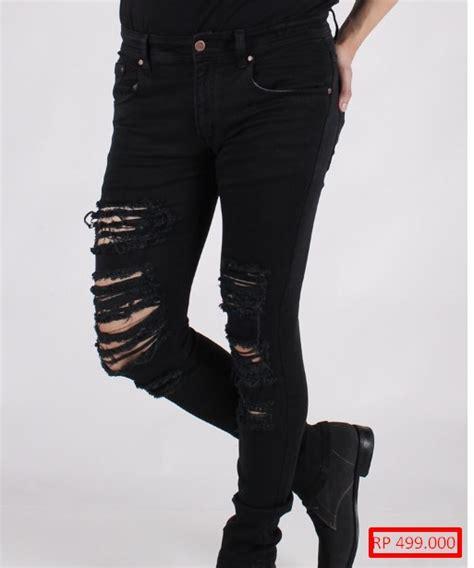 Celana Levis Pria Terbaru celana panjang celana pria levis standar panjang