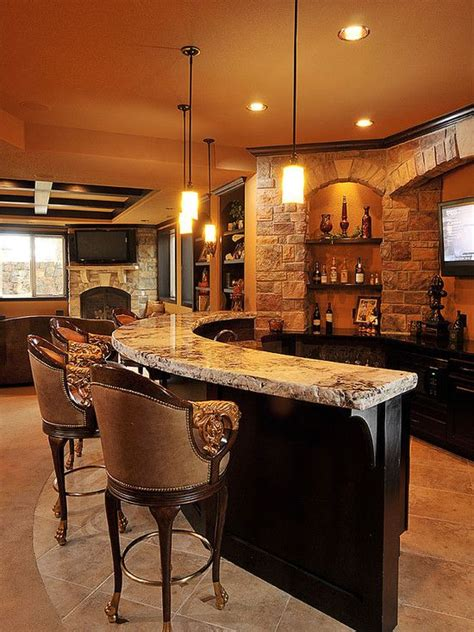 best 20 basement bars ideas on cave diy