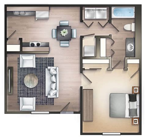 1 Bedroom Apartments In South Gate Ca by Arborgate Apartments 9056 Arborgate Dr Nc 28273