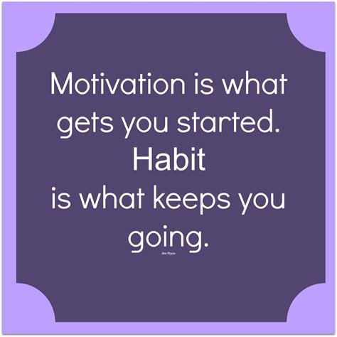 Habits Quotes Quotesgram Habit 2 Quotes Quotesgram