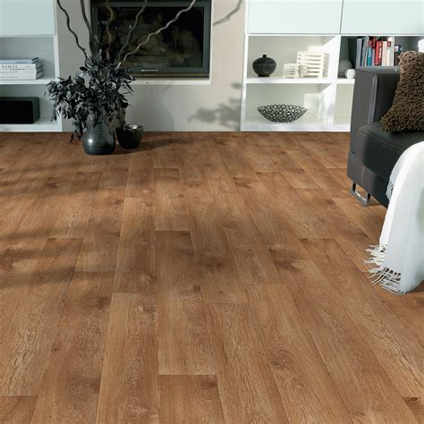 18x vinyl floating floor laminate effect vinyl flooring