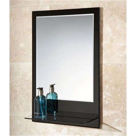 western bathroom mirrors bath accessories western bathroom vanity sets western star