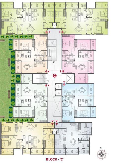 isometric floor plan isometric floor plan 28 images isometric floor plan