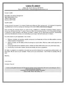 legal assistant cover letter sample no experience 3 - Legal Assistant Cover Letter Sample