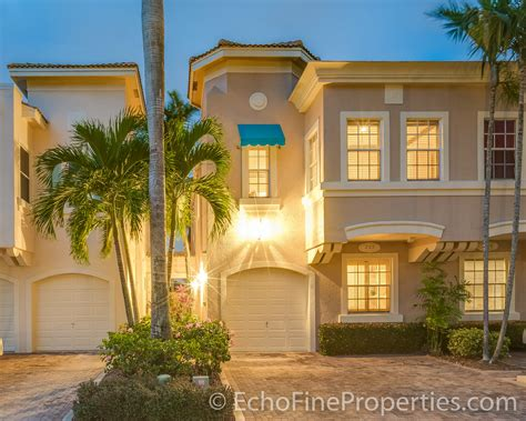 homes for sale in pga 203 resort lane resort villas homes for sale pga
