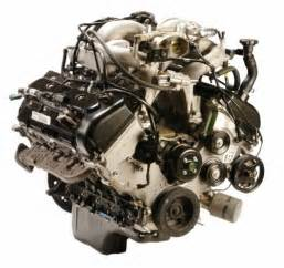 Ford 5 4 Engine Ba 260 5 4l Www Fordmods