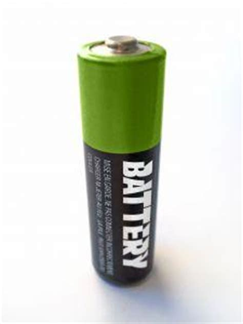 graphene capacitor battery graphene batteries and supercapacitors to power our world graphenea