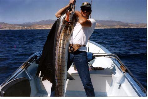 imagenes graciosos de pescadores related keywords suggestions for imagenes de pescadores