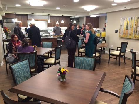 Denver Cares Detox Facility by Someren Glen Transitional Rehab Center Opens In Centennial