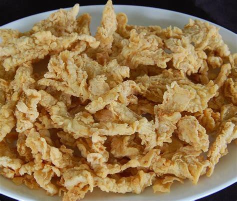 makanan indonesia  sehat murah  memanjakan lidah