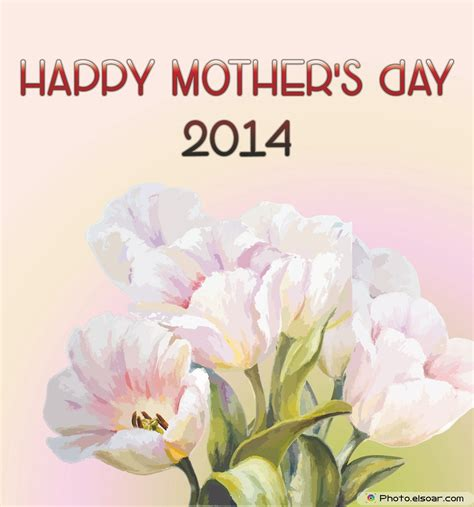 s day premieres 2014 set iii 2014 mothers day flowers cards as gifts elsoar