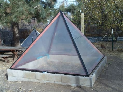 pyramid shaped house designs pyramid shaped house designs 28 images pyramids in russia stormfront pyramid