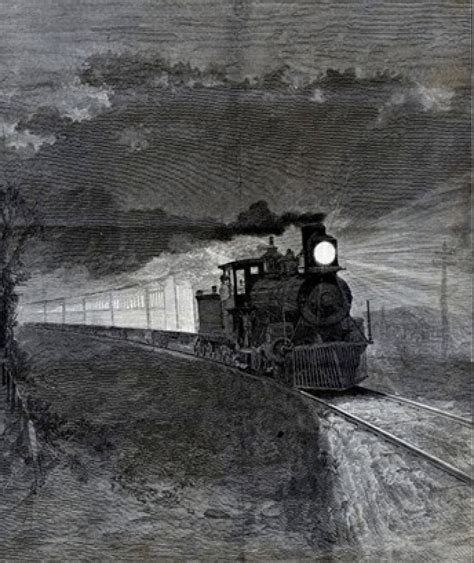 ghost train to the amatos toy and hobby 70 years in middletown a look at a man s hobbies and some history of