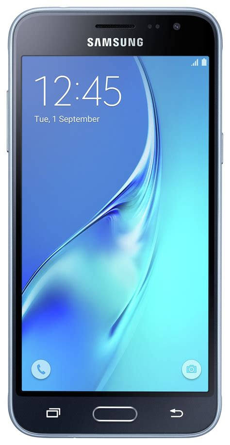 mobile phone o2 dual sim phones available from dualsimphones co uk